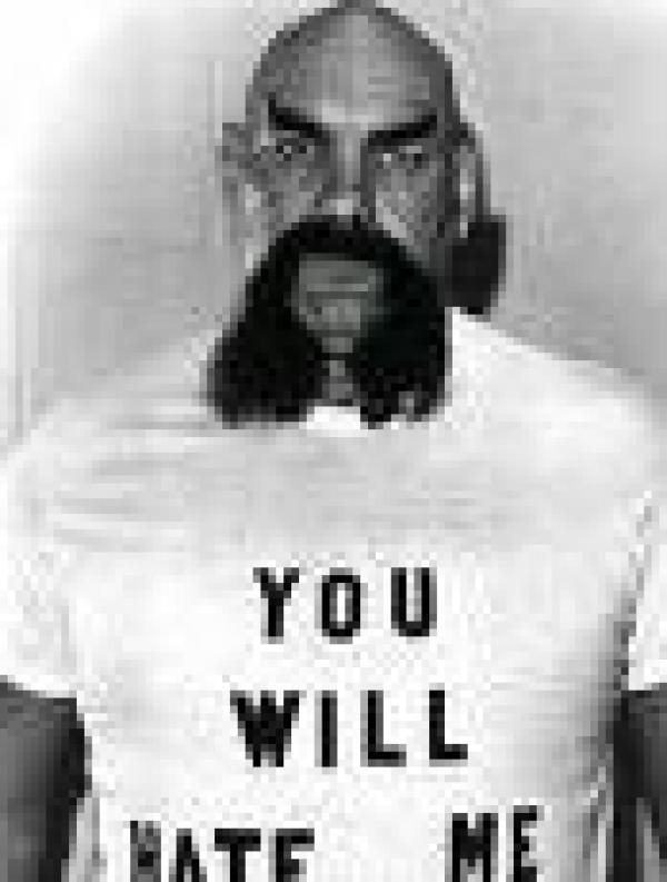 Ox Baker Net Worth