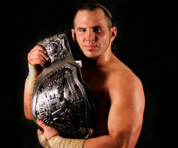Matt hardy profile match listing internet wrestling database matt hardy voltagebd Image collections