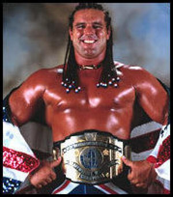 Davey-Boy Smith