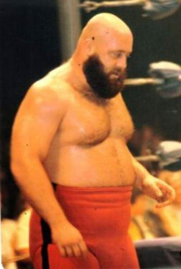 pro wrestler dies from steroids