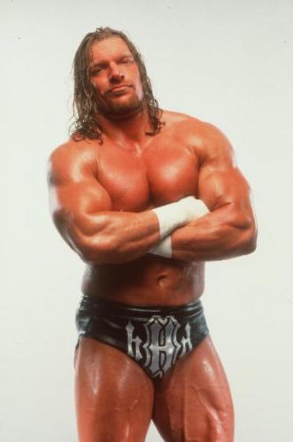 http://www.profightdb.com/img/wrestlers/thumbs-600/3063da4e43tripleh.jpg