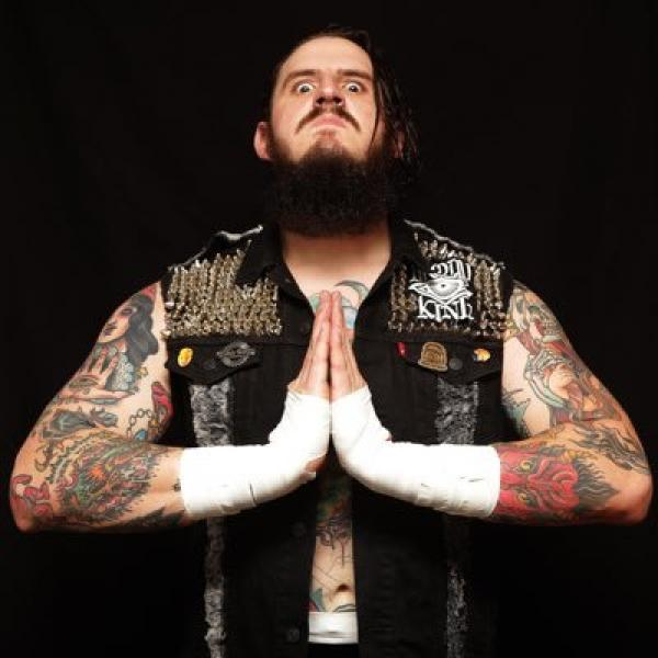 Brody King