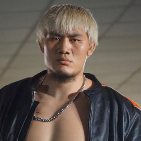 Post image of Ещё один рестлер покидает NXT