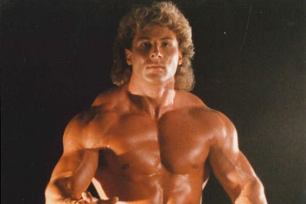Tom Magee
