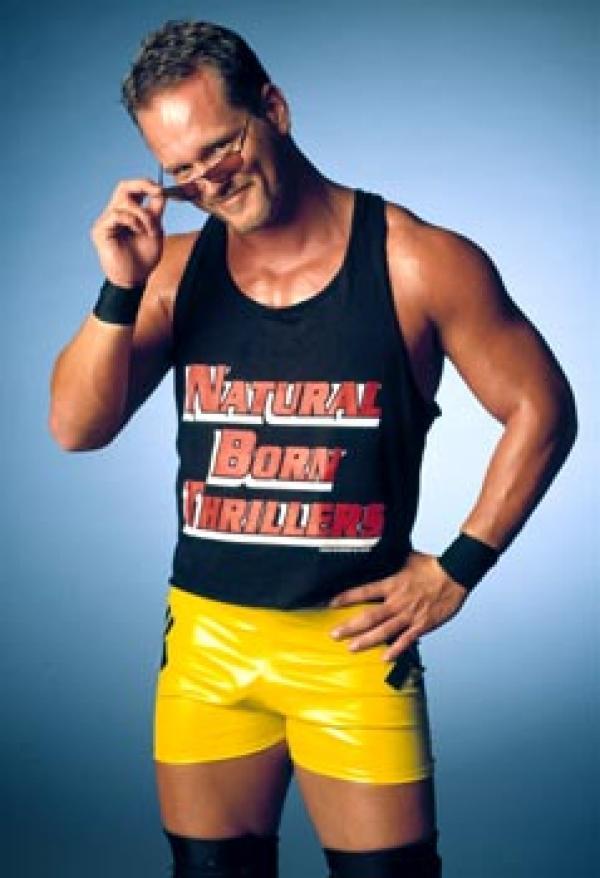 Mike Sanders Profile Amp Match Listing Internet Wrestling