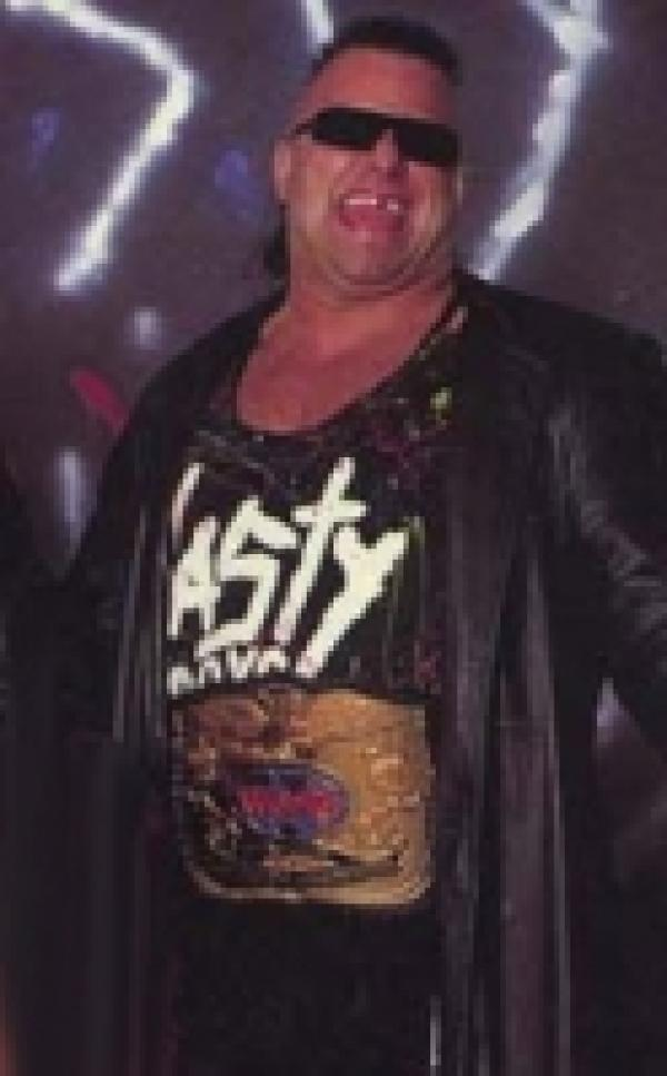 Jerry Sags
