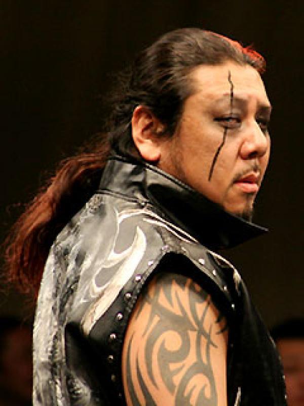 Taru Profile Amp Match Listing Internet Wrestling