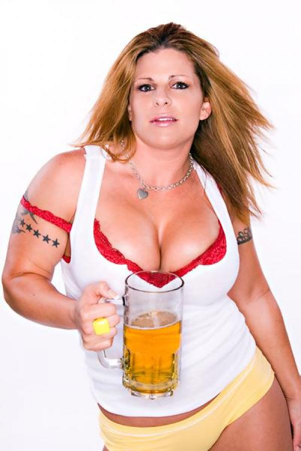 Jessica kresa odb tna wrestling Unfortunately! suggest