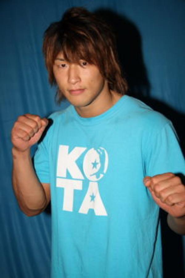 http://www.profightdb.com/img/wrestlers/thumbs-600/d6ecb7f8c7kotaibushi.jpg