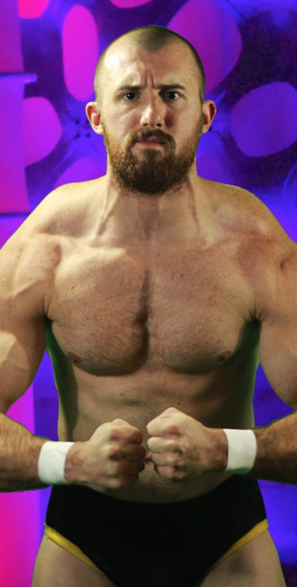 Image result for Oney Lorcan