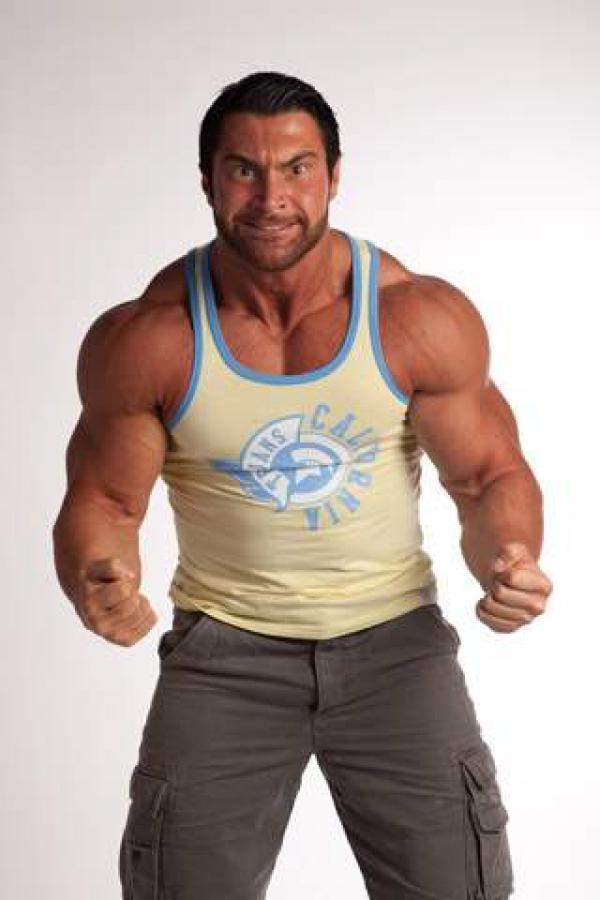 Http Www Profightdb Com Wrestlers Mason Ryan 6440 Html
